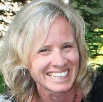 Janice Garner Fitzgerald