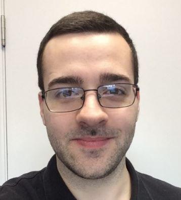 Matt Viera